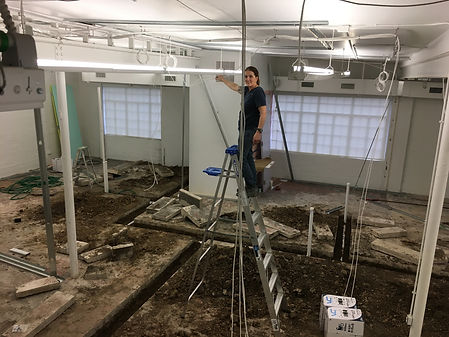 construction cabling.jpg