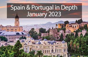 spain_and_portugal_thumb_052821.jpg