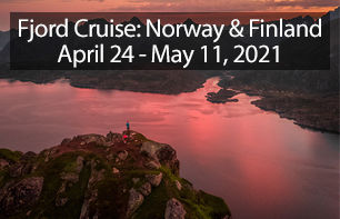 fjord_cruise_thumb_062320.jpg