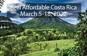 costa_rica_thumb_100920.jpg