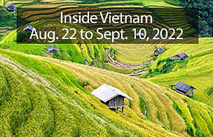 vietnam_thumb_062821.jpg