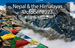 nepal_thumb_052821.jpg