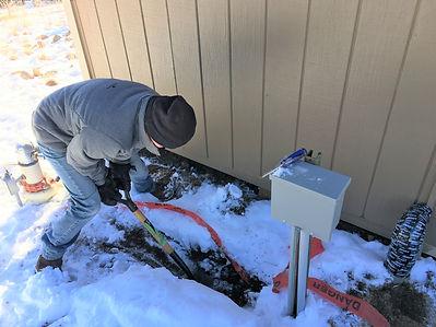 snow shoveling.jpg