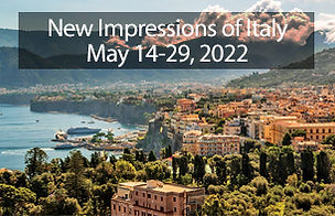 new_impressions_italy_thumb_031521.jpg