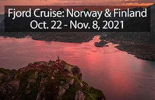 fjord_cruise_thumb_022421.jpg
