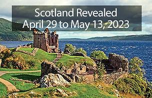 scotland_thumb_042021.jpg