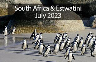 south_africa_thumb_052821.jpg