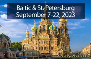 baltic_thumb_042021.jpg