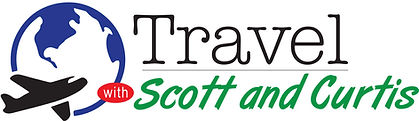 scott_curtis_travel_logo_web.jpg