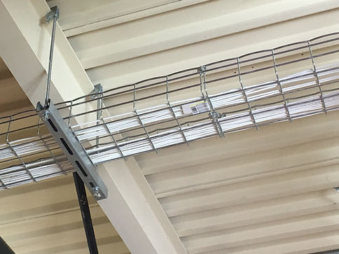 cable tray.jpg