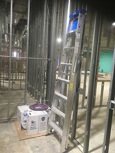 construction cabling 3.jpg