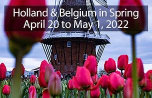 holland_belgium_thumb_020321.jpg