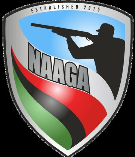 NAAGA