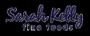 New Logo jpeg_edited_edited.png