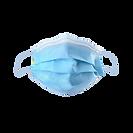 medical-mask-banner.png