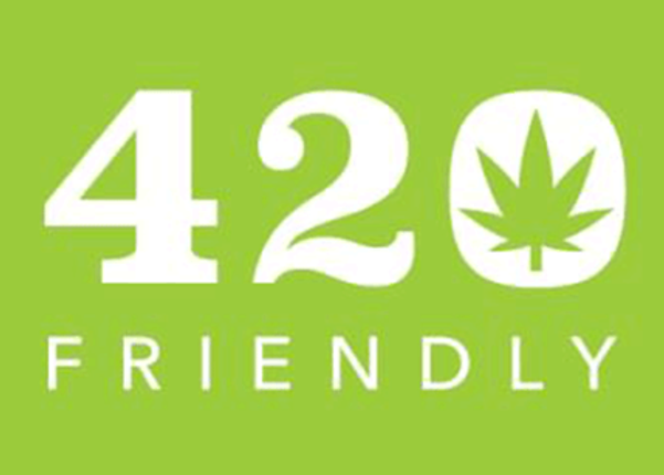 420-weed-tour-460x307.png