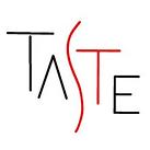 partner-logo-4-300x300.png