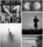 Screen Shot 2018-12-05 at 12.19.53 pm.pn