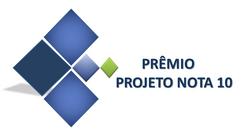 LOGOTIPO EVENTO PREMIO.png