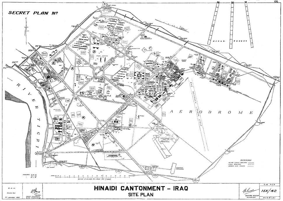 Hinaidi_Cantonment_1932.jpg