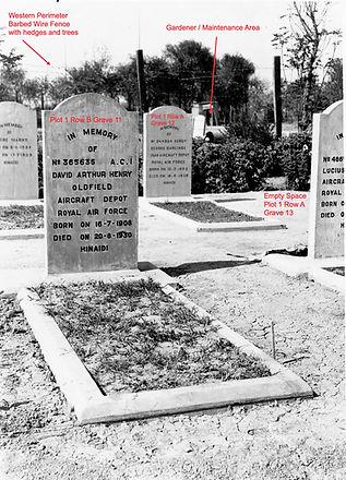 Hinaidi_Oldfield_Grave_Details.jpg