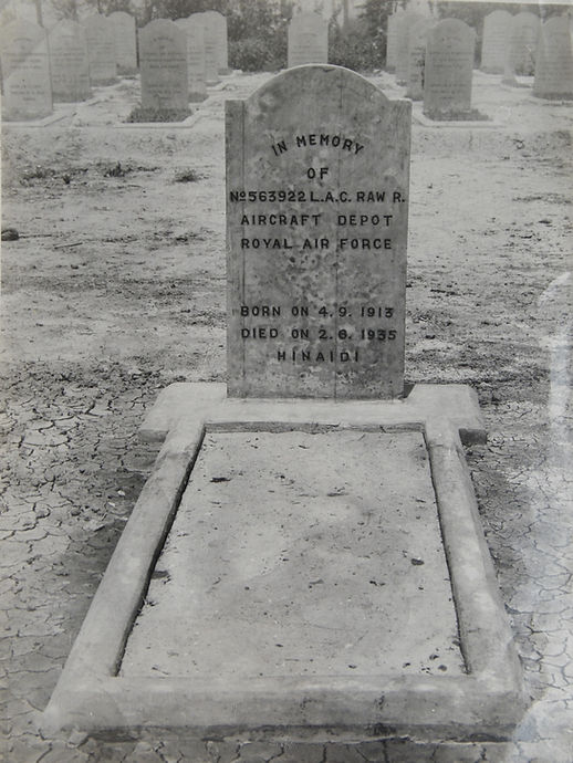 Hinaidi_Headstone_Raw1.JPG