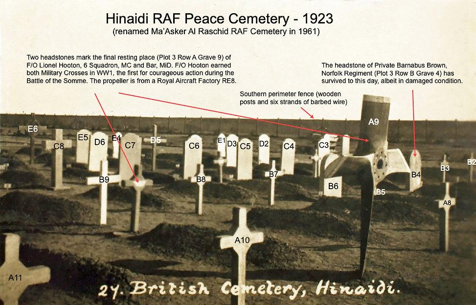 Hinaidi_Cemetery_1923_plusplus.jpg