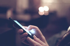 Mobile%20Phone_edited.jpg