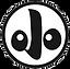 logo2-frame.png