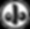 logo2-frame2_edited.png