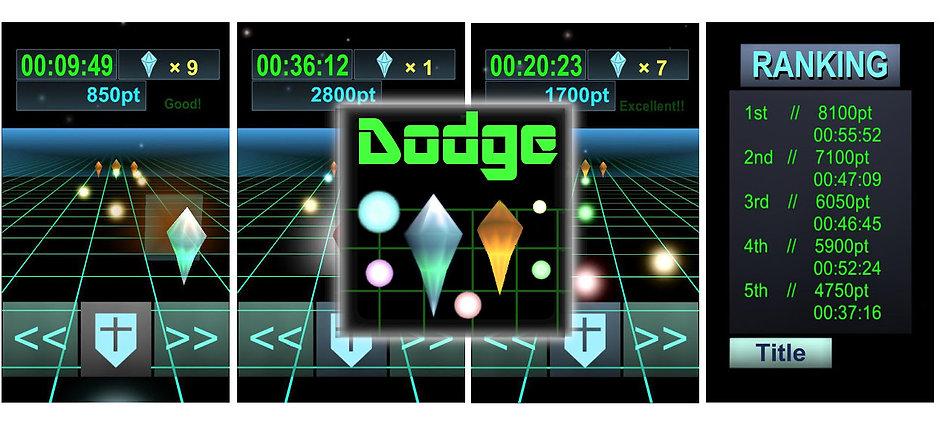 Dodge.jpg