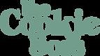 Logo_1b 3.png