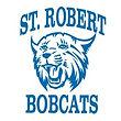 SR_bobcat_spirit.jpeg