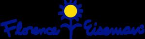 Florence-Eiseman-logo_bdf5fc54-d4f3-4f0b