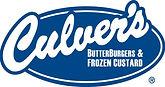 Culver's LOGO color.jpg