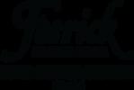 FH Logo 5 Gen est..png