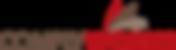 complyworks-logo-rgb_edited_edited.png