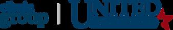 cibula-group-logo-horizontal.png