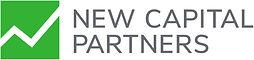 ncp-logo-rgb.jpg