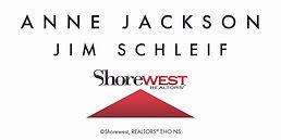 Jackson Schleif 0221 Logo for Sponsorshi