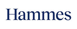 HAMMES_LOGO_TYPE_RGB_NAVY.jpg