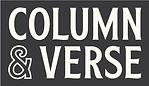 ColumnAndVerse_Vert_HollowAmp_Reverse.jp