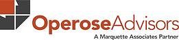 Operose logo.png