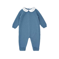 emilio-baby-playsuit-blue-f_edited.png