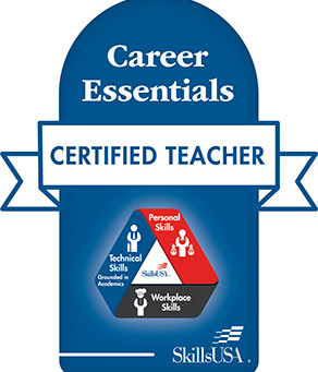 The Career Essentials Implementation Training: Get Trained, Get Certified!
