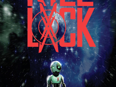 Assuming direct control - The Kill Lock