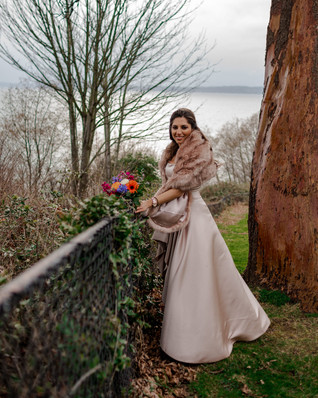 Elopement-Photographer-Liverpool-park-br