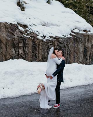 Elopement-Photographer-Liverpool-snowy-m
