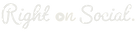 Right on social logo transparent.png