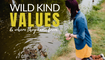 Wild Kind Values